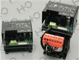 MCJR2S00   DYNAPAR显示表