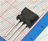 IGBT 晶体管  STGP7NC60HD  可原厂订货