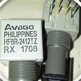 光纤发射器,光电器件 收发器 仅售进口原装正品假一罚十 AVAGO系列正品