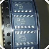 主营ADI 价格优势 多路复用器 16:1模拟多路复用器,单路  ADG1406BRUZ  仅售进口原装正品