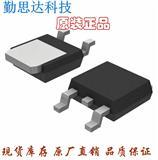 STD10NM60N MOSFET N-CH 600V 8A