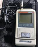 菲希尔铁素体测试仪FERITSCOPE FMP30  FMP40磁性涡流测厚仪
