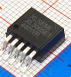 XL3005  降压型LED恒流驱动器