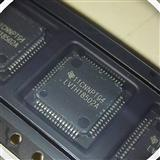 SN74LVTH18502APMR 逻辑 -专用逻辑芯片 ABT 扫描测试设备,带通用总线收发器