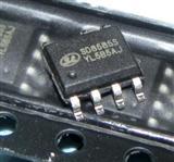 SD8585S 原边控制开关电源