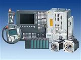 西门子840Dsl数控系统大陆总代理商