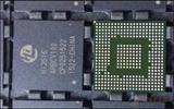 全新原装HI3516A HI3516ARBCV100 海思芯片IC 原厂原包 可出样片