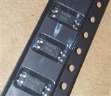 晶体管 光电输出 ACPL-214-500E 隔离器