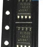 XL1509-ADJE1 DC/DC变换器 单价