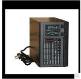 山特电源 C6K蓄电池武汉UPS电源不间断电源选湖北成特