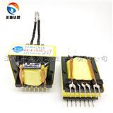 恒�N HS EER42x15 22:4氩弧焊机 高压 引弧板高频变压器