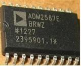 数字隔离器 ADM2587EBRWZ