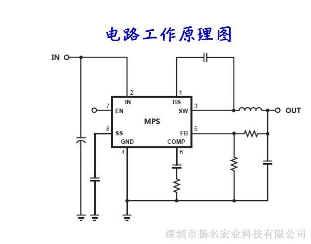 12v/24v转5v 双插座3a 降压稳压充电模块 hw-681 mw