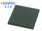 PCI接口IC  PI7C9X20505GPBND