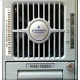 R48-1800A艾默生高频开关电源模块