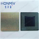 CPU  PPC750CXRKQ5024T   优势库存热卖