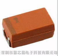 供应全新原装现货TAJC226K010RNJ