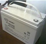 鸿贝BABY蓄电池后备电源用