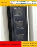 MCU单片机 STM8S003F3P6