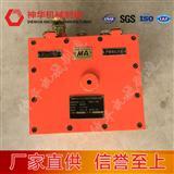KDW660/12B直流稳压电源
