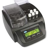 美国哈希COD消解器HACH COD检测仪 COD快速测定仪 DRB200