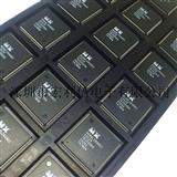 MX88L284AEC MXIC旺宏系列芯片