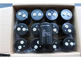 现货原装EPCOS/TDK螺旋式铝电解电容B43455S9478M2爱普科斯4700UF400V铝电解电容