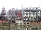 高炉煤气脉冲、布袋除尘器清灰技术