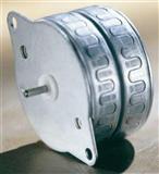 AMPQ72KDZS012  WEIGEL电压表