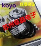 代理光洋编码器TRD-J400-RZ TRD-J300-RZ光洋编码器