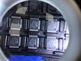 STM32F103CBT6 ST专家进口原装正品 假一罚十