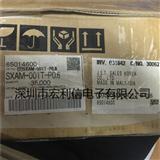 接线端子SXAM-001T-P0.6插针