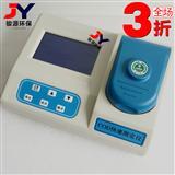 JY-100A型水�|快速COD�y定�x