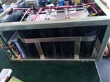 350v5200uf电解电容-螺栓电容-滤波电容器