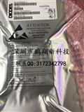 开关稳压器 AP34063S8G-13 大量原装现货