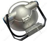 飞利浦MVF403 MHN-SA1800W高尔夫/运动体育球场照明灯具