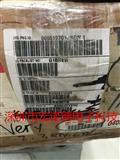 仙童NPN晶体管KSD882YSTU原装正品优势现货