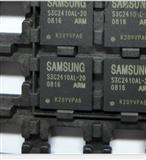 S3C2410AL-20 SAMSUNG 内存IC全新原装现货