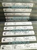 数控机床发那科FANUC大东DAITO保险丝A03B-0815-K001大1A LM10