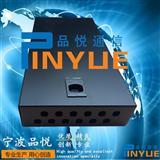光纤终端盒新品推荐