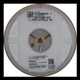 CC0603KRX7R9BB104  陶瓷电容器