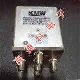 高频器件KSW14O54E000