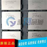 可编程逻辑器件XC7VX690T-2FFG1927I
