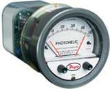 3000SGT系列带开关表的压差变送器