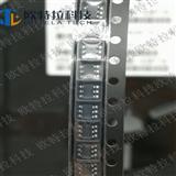 电源管理  S-8261ABBMD-G3BT2G 原装正品