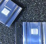 TPS82130ASIPR 电源管理芯片 原装特价
