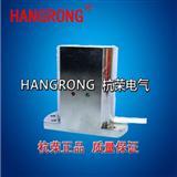 KGE-1AP TCK-1AP矿用浇封型磁感应开关用途