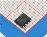 电子元件MCU监控芯片原装正品MAX705CSA