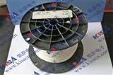 原装正品 83284 009500 同轴电缆 Belden