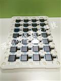 SHARP夏普LCD液晶屏LS013B7DH03